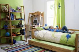 Single Bed Designs Foldable Bedroom Appealing Teenage Bedroom Makeover With Cream Wooden