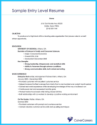 Laborer Sample Resume 79 Sample Resume Objectives For Electrical Engineers Sample