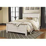 amazon com white bedroom sets bedroom furniture home u0026 kitchen