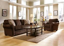 Furniture Stunning Broyhill Sofas For Enchanting Living Room - Broyhill living room set