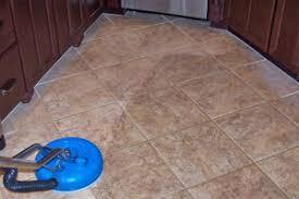 services st louis wood floor contractors and hardwood flooring