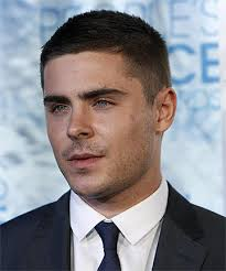 zac efron hair in the lucky one zac efron short hair buzz cut cool men s hair