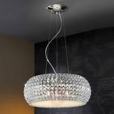 round fabric shade pendant light lighting round pendant lighting round pendant chandelier round