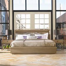 amazing king size loft bed u2014 loft bed design king size loft bed