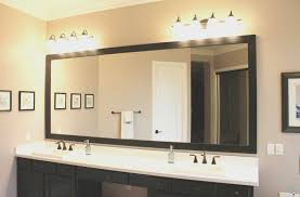 bathroom mirrors houston bathroom mirrors houston complete ideas exle