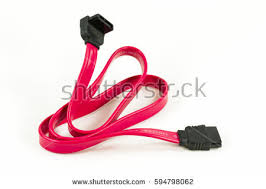 sata connector stock images royalty free images u0026 vectors