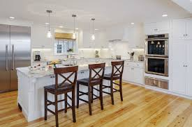 custom white kitchen cabinets custom white kitchens morespoons 57edefa18d65