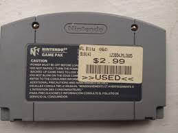 Gamestop Sales Associate Gamestop U0027s Retro Game Prices Are Blown Away By U2026 Gamestop U2013 Laser Time