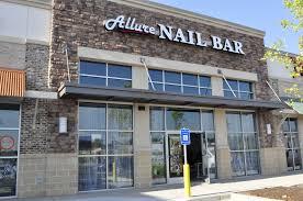 allure nail bar duluth blogs