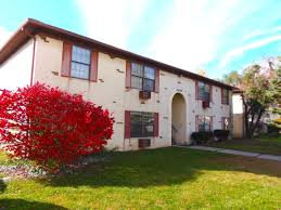 llc for rental property columbus ohio property management vip realty