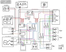 led 12 volt wiring diagram led wiring diagrams