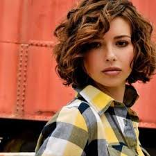 Curly Bob Frisuren by 330 Best Hairstyles Curly Images On