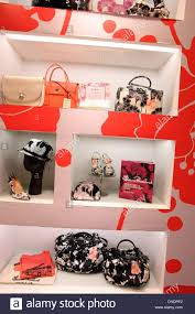 high end luxury designer handbags and accessories in a singapore