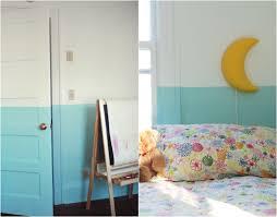pitturare soffitto colori x pitturare casa excellent dipingere casa colore a metau