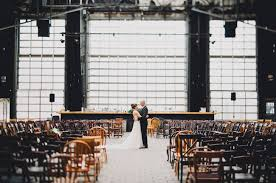 Chair Rental Columbus Ohio Ohio Warehouse Wedding Taylor Greg Green Wedding Shoes