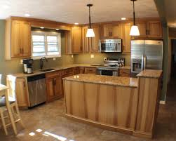 Kitchen Remodel With Island Rock Island Archives Village Home Stores