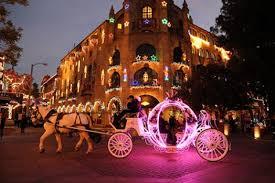 downtown riverside festival of lights award winning riverside festival of lights to celebrate 25th