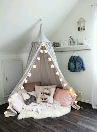 best 25 bedroom decor ideas on pinterest decorating teen