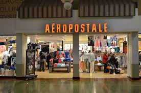 wind mobile vaughan mills syck amore landlords spg ggp jv to take over aéropostale for