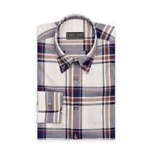 made to measure shirts by tailor store tailor made shirts for men