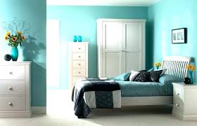 relaxing color schemes color scheme for bedroom walls wall color combination for bedroom