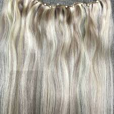 micro weft extensions wholesale shine micro bead weft hair extensions 14 inch to 24