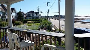 the beach house inn maine
