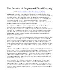 the benefits of engineered wood flooring 7 4 2017 by woodlylinksu
