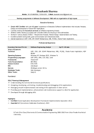 Mobile App Tester Resume Shashank Sharma Resume