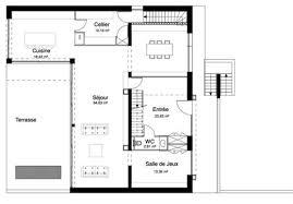 plan chambre parentale avec salle de bain et dressing plan suite parentale avec salle de bain et dressing 5 mod232le