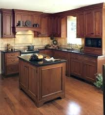 amish made kitchen islands awesome kitchen cabinets pennsylvania pa amish inside lancaster