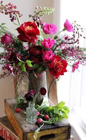 Beautiful Flower Arrangements by All Things Bright And Beautiful Beautiful Things Pinterest