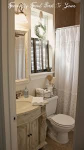 Bathroom Window Curtains Ideas Bathroom Exceptional Bathroom Window Curtains Image Design