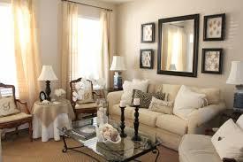 wohnzimmer ideen landhausstil wohnzimmer aufregend wohnzimmer landhausstil vorstellung fein