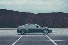 toyota gt86 flat out magazine test drive 2017 toyota gt86 flat out magazine