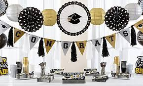 party themes view all graduation themes party city