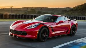 corvette sport 2017 chevrolet corvette grand sport drive corvette grand