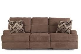 Home Design Studio Tulsa Ok Furniture Creative Mathis Brothers Furniture Tulsa Oklahoma