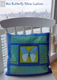 995 best cushions we love images on pinterest quilted pillow