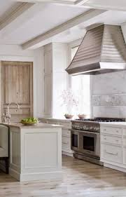 Greige Interior Design Ideas And by 104 Best Kitchen Remodel Ideas Images On Pinterest