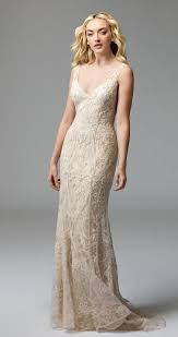 watters wedding dresses willowby watters fall 2016 wedding dresses world of bridal