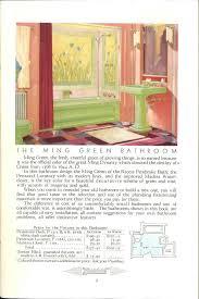 66 best bathrooms vintage images on pinterest retro bathrooms