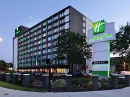 holiday inn boston bunker hill area hotel by ihg