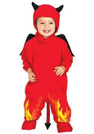 Baby Boy Halloween Costumes Baby U0026 Infant Halloween Costumes