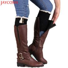 womens boots clearance sale popular womens boots clearance buy cheap womens boots clearance