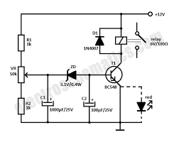 fender mustang wiring diagram page 57 of lighter tags 1965 fender mustang wiring diagram 1965
