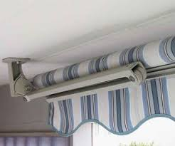 Mounting Brackets For Awnings 27 Best Awning Bracket Conundrum Images On Pinterest Palm Beach