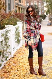 2015 thanksgiving ideas lookbook 7 fashion trend seeker