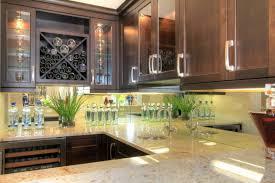 kitchen mirror backsplash kitchen mirror or glass backsplash the shoppe a division of