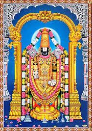 lord venkateswara pics top 25 lord venkateswara images balaji photos hindu gallery